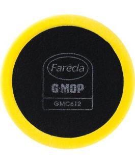 Farécla középkemény sárga szivacs 150 mm