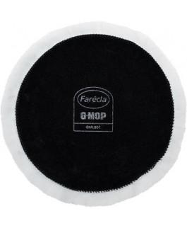 Farécla GML 801 bárányszőr korong 200 mm