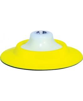 FARECLA rugalmas polír tányér 150 mm
