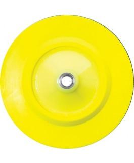 FARECLA rugalmas polír tányér 200 mm